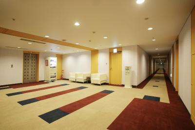 more details of Highness Hotel Kurume(久留米高度飯店) | Fukuoka, Japan(日本福岡縣)