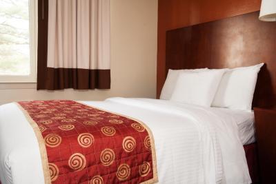 Red Carpet Inn Plymouth Nh Booking Com