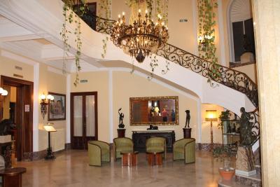 Hotel la casa grande baena precios actualizados 2019 - Hotel la casa grande baena ...