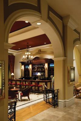 belterra casino resort kentucky