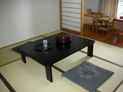 more details of Kappo Hotel Ippuku(一福割烹酒店) | Hiroshima, Japan(日本廣島縣)