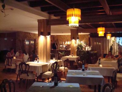 gran imagen de Fuerteventura Beach Club