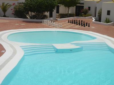 Imagen del Fuerteventura Beach Club