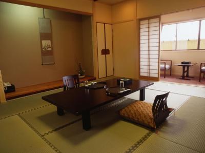 photo of Hitomaru Kadan(希托馬魯卡丹酒店) | Hyogo, Japan(日本兵庫縣))