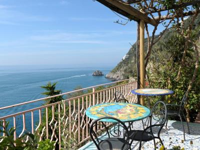 Locanda costa diva praiano prezzi aggiornati per il 2018 for Costa diva