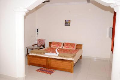 Sivamurugan Lodge, Thanjāvūr, India - Booking com