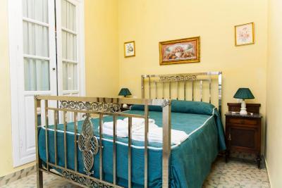 Alojamiento Rural La Zaranda imagen