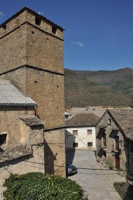 Foto del Casa Rural Cancias