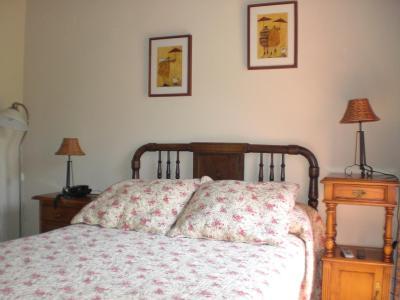 Bonita foto de Hotel Rural Genestoso