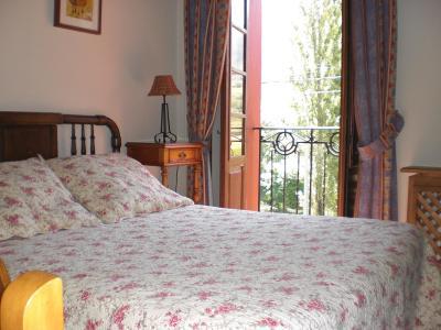 gran imagen de Hotel Rural Genestoso