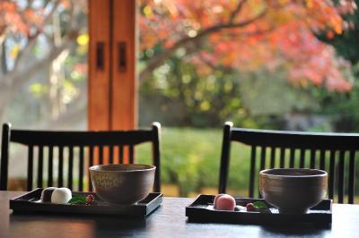 photo of Hotel Syusui-en(蘇雲水恩酒店) | Kagoshima, Japan(日本鹿兒島縣))