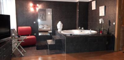 Hotel SECRETOS DE LIEDENA (Spania Liédena) - Booking.com