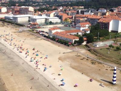 Hotel Playa imagen
