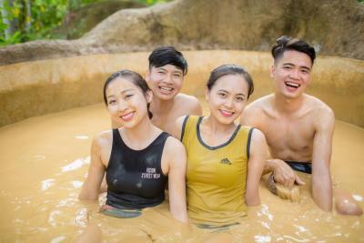 Tiểu sử Diễn viên Tăng Thanh Hà - YouTube