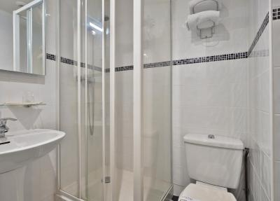 Hotel arc paris porte d 39 orl ans montrouge con opiniones for Porte montrouge