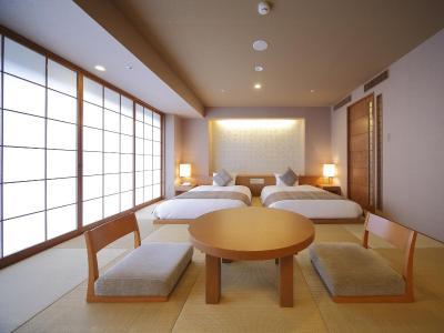 more details of Hotel Granvia Wakayama(和歌山格蘭比亞大酒店) | Wakayama, Japan(日本和歌山縣)