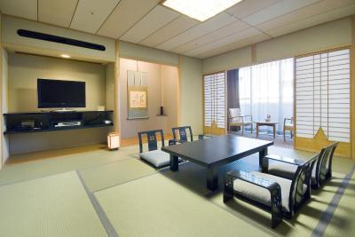 more details of Dogo Kan(杜高坎酒店) | Ehime, Japan(日本愛媛縣)