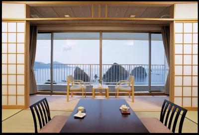 photo of Dougashima Hotel Tenyu(藤宇道格施碼酒店) | Shizuoka, Japan(日本靜岡縣))