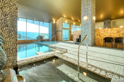 hotel seapalace resort toyohashi japan booking com rh booking com