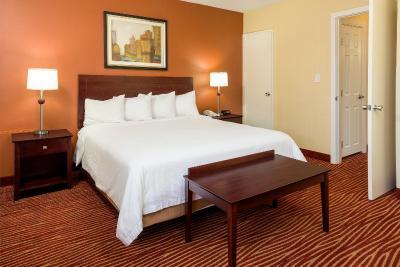 hotel boston ma. Black Bedroom Furniture Sets. Home Design Ideas