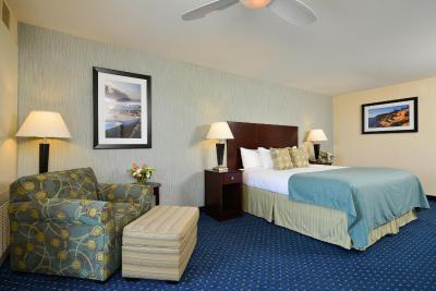 Atlantic Oceanside Hotel Bar Harbor Me Booking Com