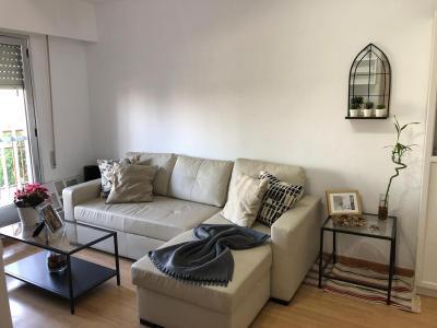 Alojamiento+traslado Wanda, Alcobendas – Updated 2019 Prices