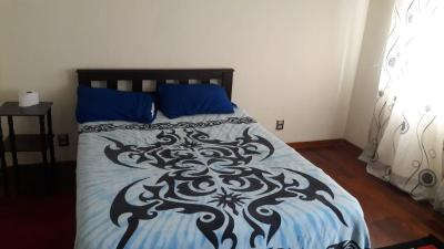 Hotel San isidro workhouse, Lima, Peru - Booking com