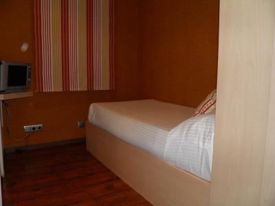 Hotel Annex - Rey Don Jaime I imagen