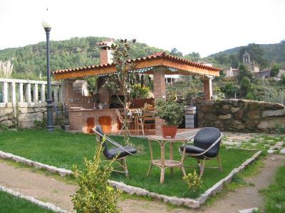 Imagen del Casa Grande Do Ribeiro