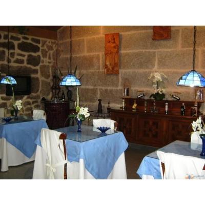 gran imagen de Casa Grande Do Ribeiro