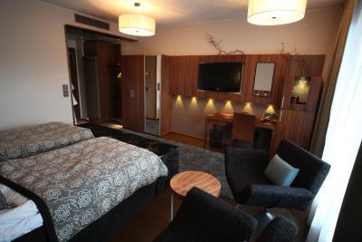 Levi Hotel Spa Finland Levi