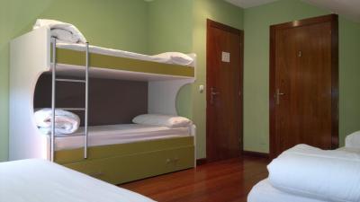 Imagen del Xabu Hostel