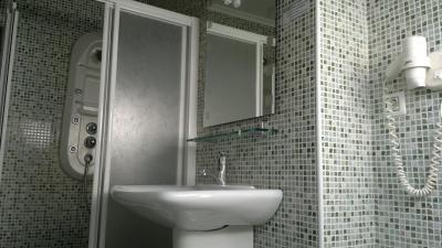 Xabu Hostel imagen