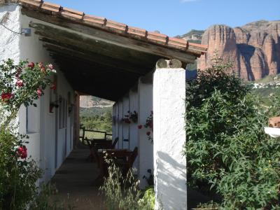 Afbeelding van de accommodatie · Camping Bungalows ...