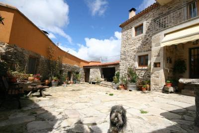 Imagen del La Casa Del Gallo