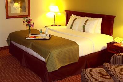 Holiday Inn Saddle Brook Nj 129 Pehle 07663
