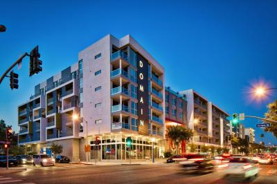 DCH WeHo