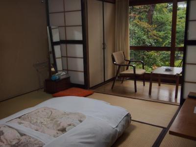 photo of Ishiba Ryokan(石場日式旅館) | Aomori, Japan(日本青森縣))