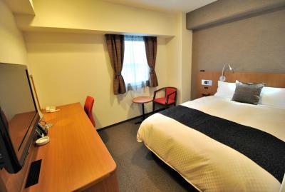 more details of Hotel Mark-1 Tsukuba(筑波馬一酒店) | Ibaraki, Japan(日本茨城縣)