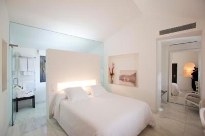 Foto del Hotel La Marquesa