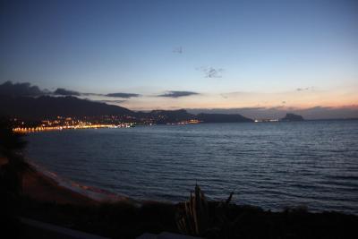Foto del Hotel La Riviera