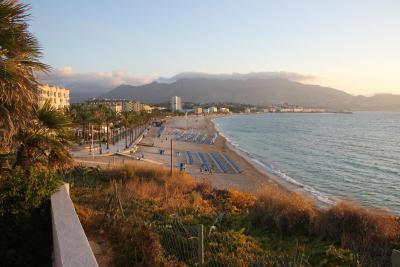 Hotel La Riviera imagen