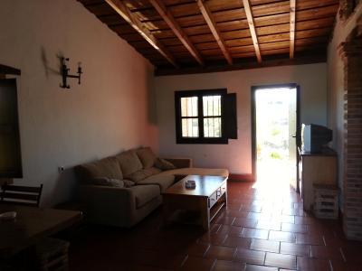 Apartamentos Rurales La Albuera imagen