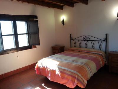 Bonita foto de Apartamentos Rurales La Albuera