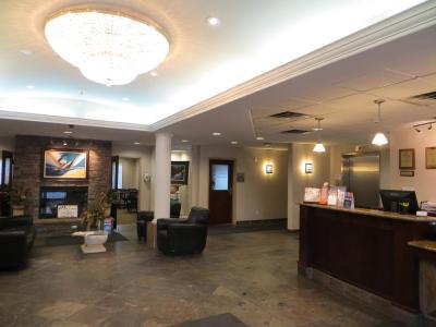 motel super 8 red deer centre canada. Black Bedroom Furniture Sets. Home Design Ideas