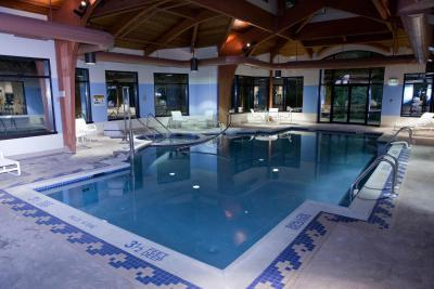Hotels Near Basking Ridge Nj Newatvs Info