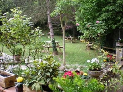 Imagen del Casa Rural Can Peric