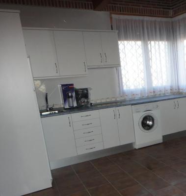 Casa Rural El Castillo fotografía