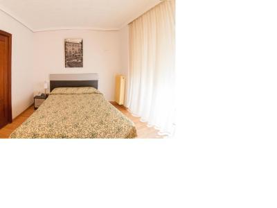 Imagen del Hotel Altozano