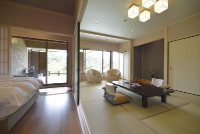 more details of Hanashinsui(哈娜逝水酒店)   Mie, Japan(日本三重縣)